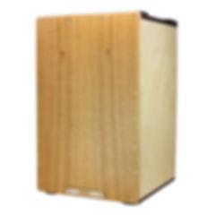 KEO-Luxury-Cajon-Eucalyptus.jpg