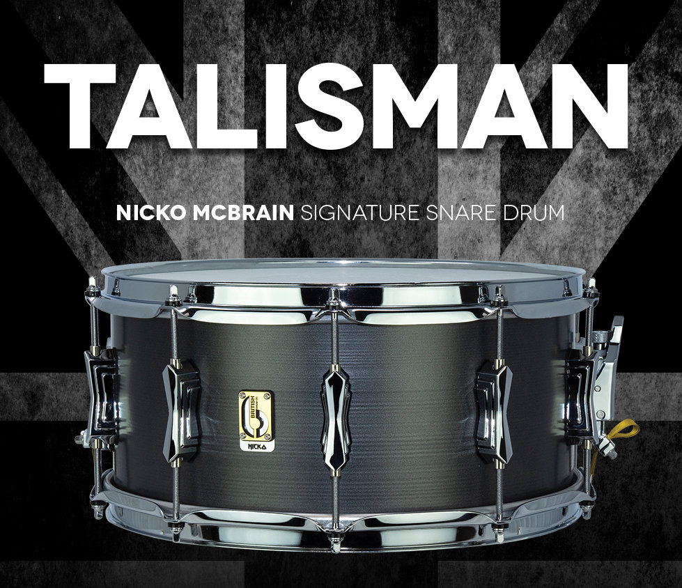 BDC-Talisman-snare-drum-01.jpg