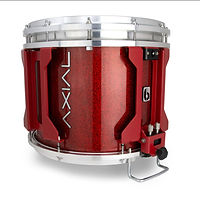 RED-SPARKLE-AXIAL-SNARE-DRUM.jpg
