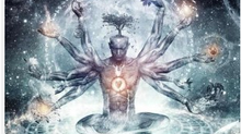 100+ Documentaries To Expand Your Consciousness