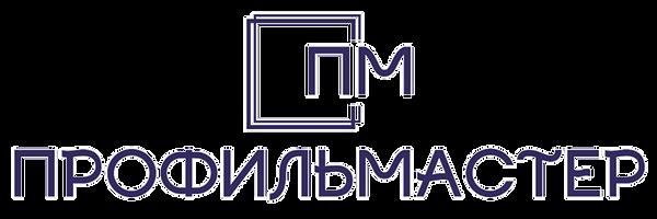 профиль мастер_прессвол_edited_edited.pn