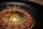 Get casino staff