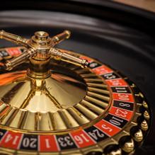 Gaming + Casinos