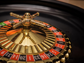New casinos on cards for Athens and Crete