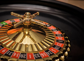 The Monte Carlo fallacy
