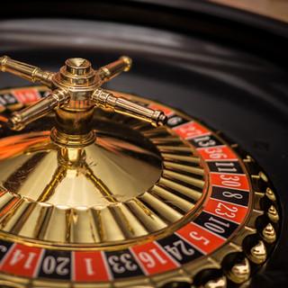 Fun Casino from £349