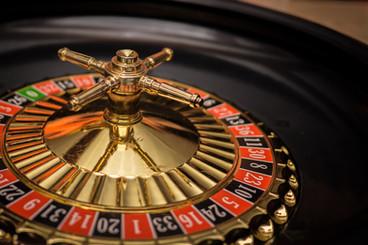 Schenectady casino hosting hiring fair
