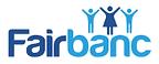 Fairbanc logo.png