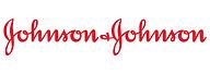 JohnsonJohnson_Logo1.png