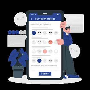 Customer Survey-cuate.png