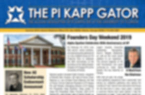 Pi Kapp Gator - Summer 2019 Cover_edited.jpg
