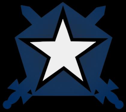 Pi-Kapp-Gator_Logo-300x266.png