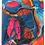 Thumbnail: Abstract Greeting Card