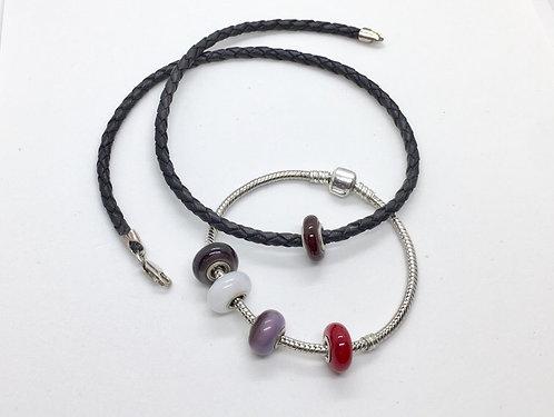 Beads/Bracelets