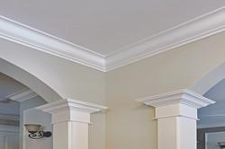 Interior Mouldings