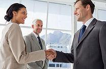 handshake-smile.jpg