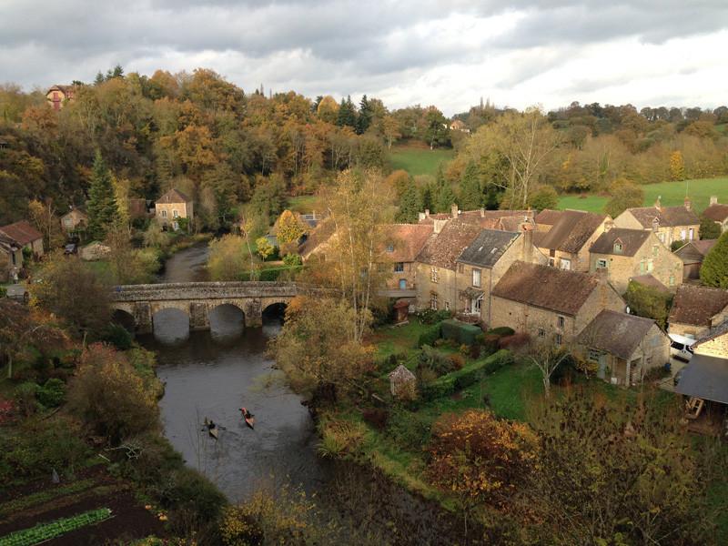 Normandy-St-Ceneri.jpg
