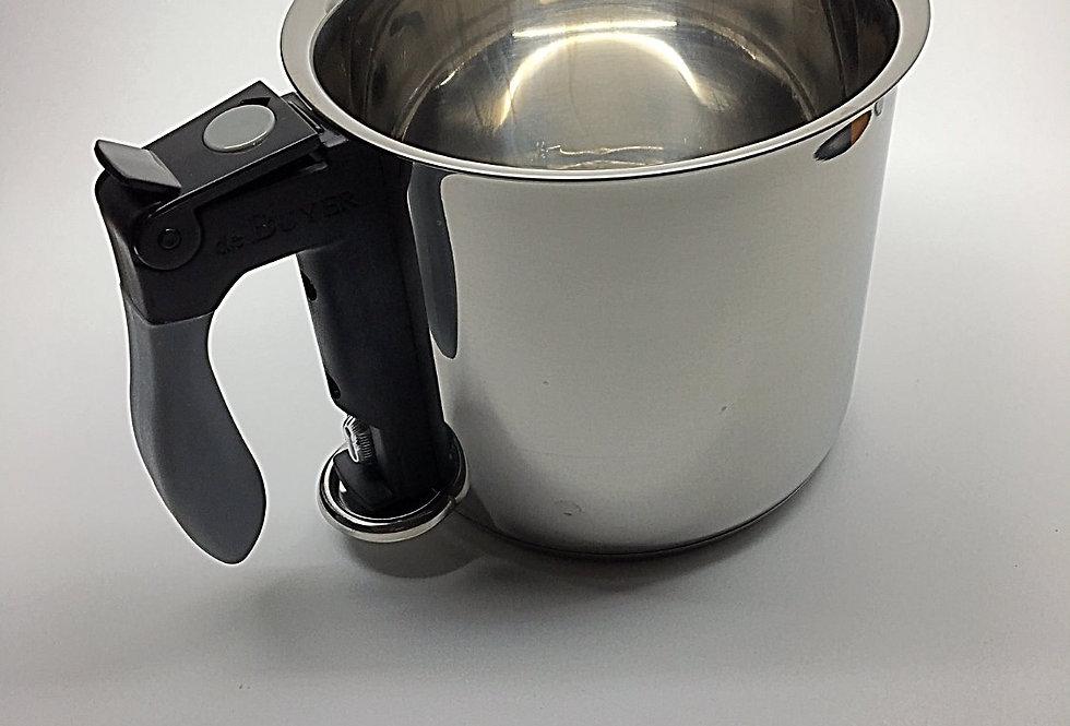 Double Boiler (Bain Marie)