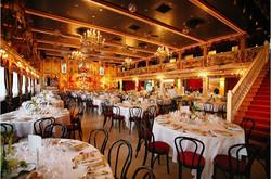 Paul-Bocuse-Restaurant-3