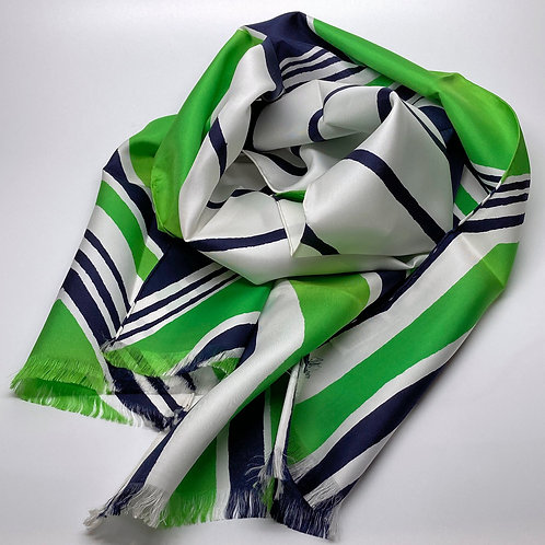 Bianchini Ferier, Paris - Silk Scarves Collection 725G