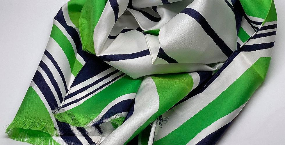 Bianchini Ferier, Paris - Silk Scarves Collection 725G