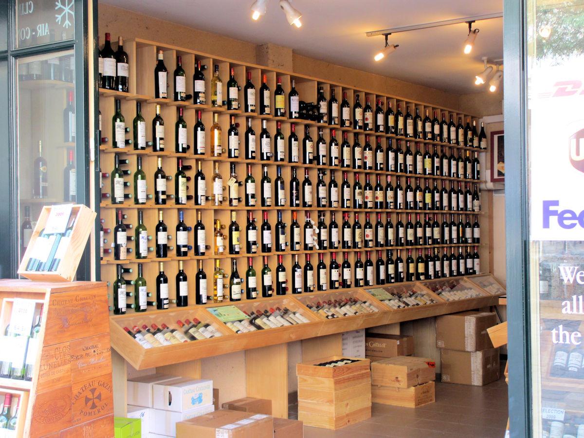 Wine-Store-France.jpg