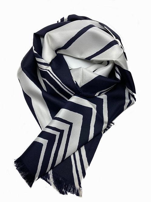 Bianchini Ferier, Paris - Silk Scarves Collection 725B