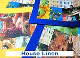Collection_HouseLinen-PP.jpg