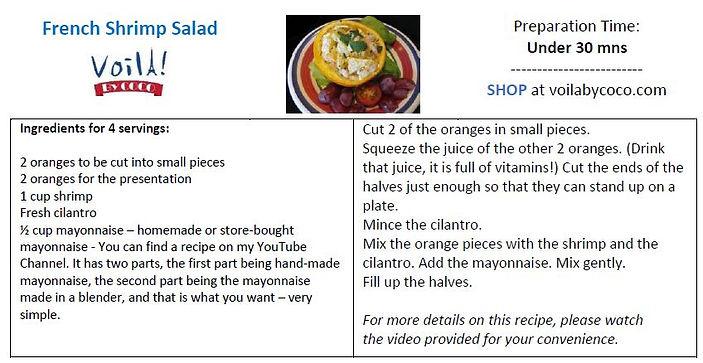 French-Shrimp-Salad-Recipe-Card.JPG