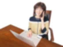e-mail-call