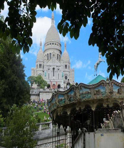 Paris-Sacre-Coeur.jpg