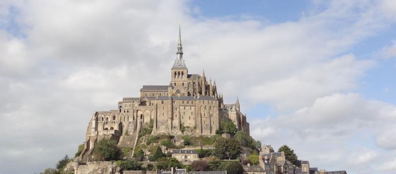 Normandy-Mont-St-Michel-NormandieTourism