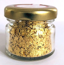 Edible-Gold-Flakes.jpg