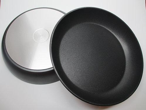 Tarte Tatin Dish - PROFESSIONAL CHEF Quality