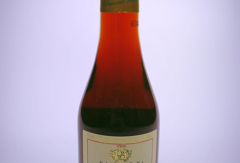 Red Wine Vinegar with Fig