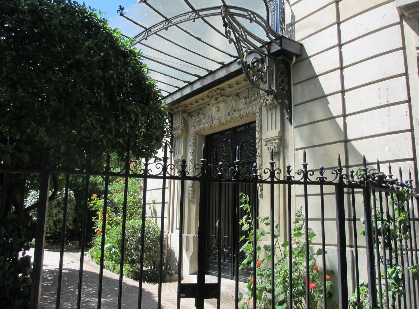 Private-Garden-Paris.jpg