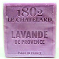 Le-Chatelard-Soap-Lavender-Square.jpg