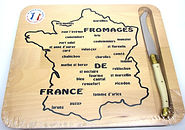 French-Cheese-Tray-with-Knife-Cover.jpg