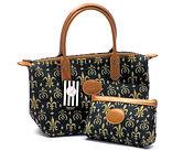Royal-Tapisserie-Purses-Handbags-Cover.j