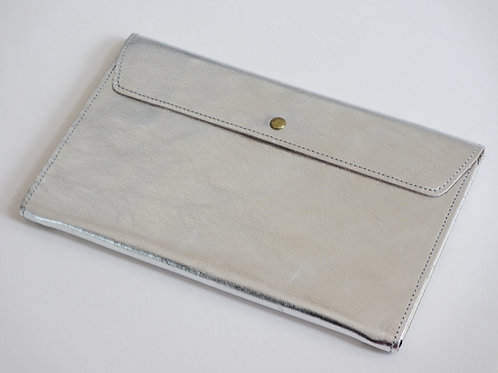 the Parisian Organizer, Silver - CHIC and TRENDY!