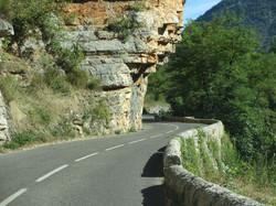France-Drome-Auvergne-Rhone-Alps-3