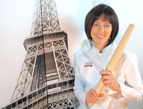French-female-chef-Voila-by-Coco