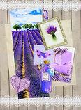 French-Dish-Towel-Lavender.JPG