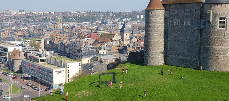Normandy-Dieppe.jpg