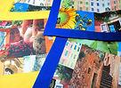 Collection_HouseLinen-Cover.jpg