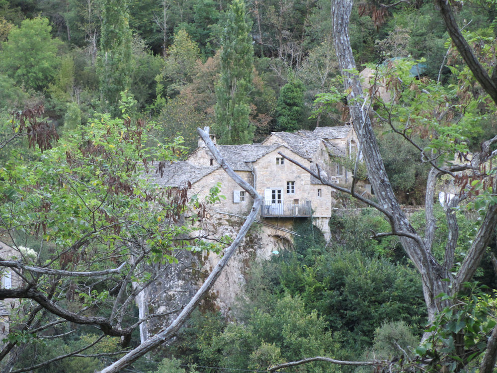 France-Drome-Auvergne-Rhone-Alps-1