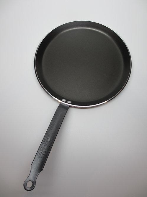 Choc NonStick Crepe Frypan 8485.26