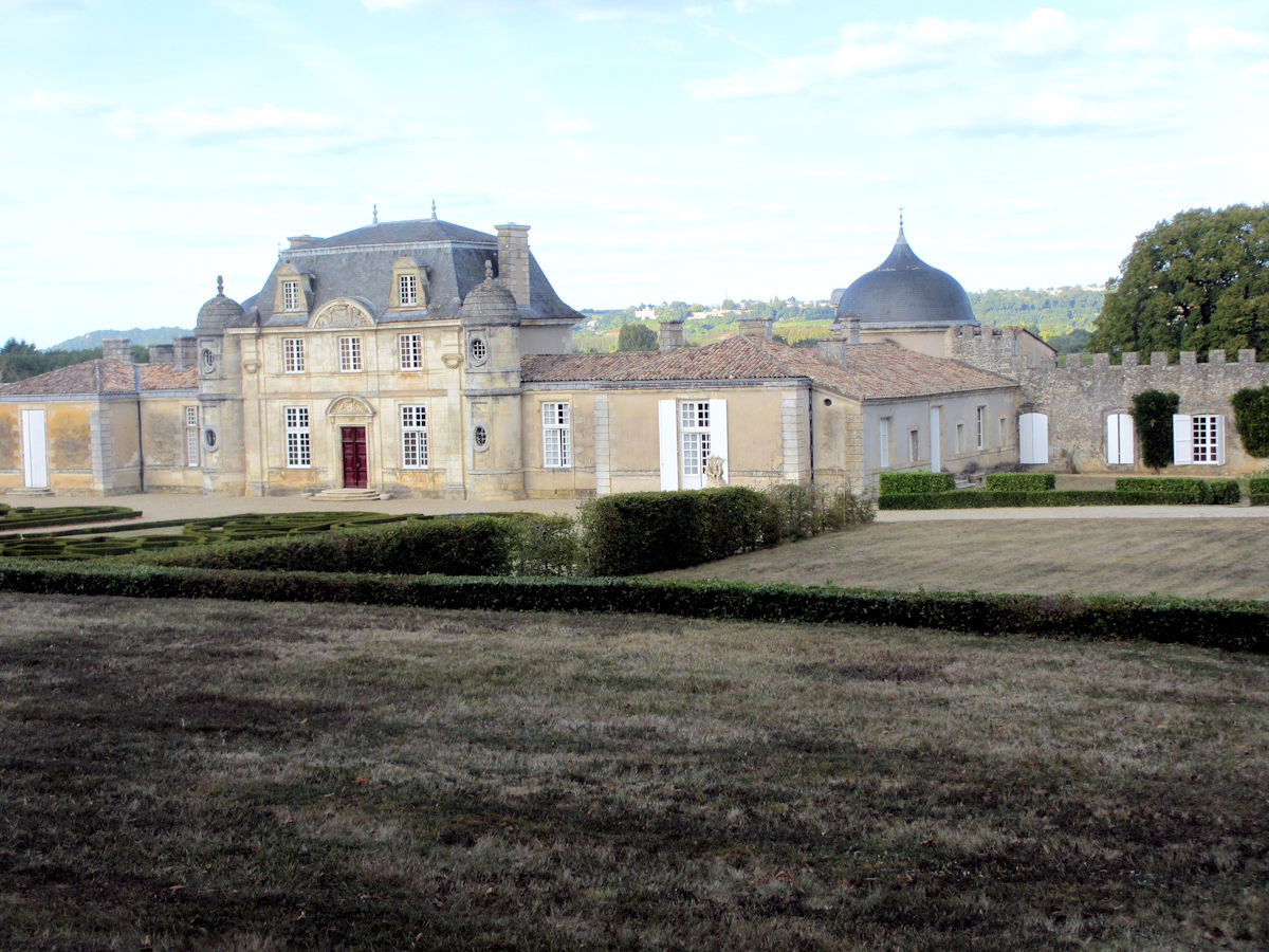 WIne-Estate-France.jpg