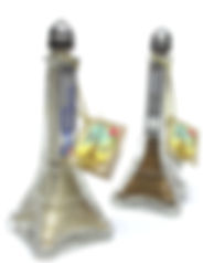 Glass-Eiffel-Tower-Salt-Pepper-Shakers.j