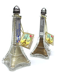 Glass-Eiffel-Tower-Salt-Pepper-Shakers.j